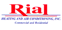 Rial Heating and Air Conditioning Inc.
